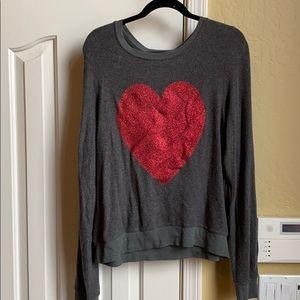 Wildfox Sweatshirt